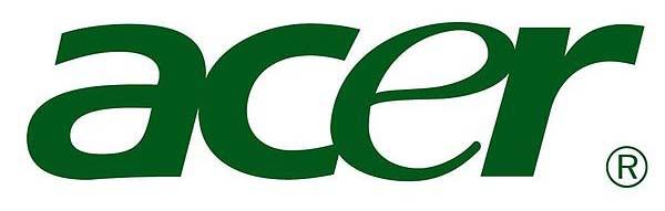 600px-Acer-logo