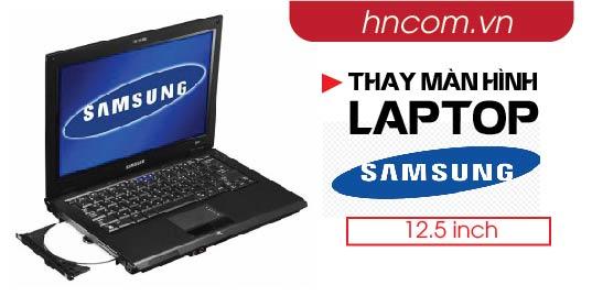 Thay màn hình laptop samsung 12.5 inch 1