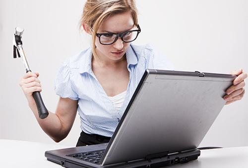 kinh-nghiem-cho-viec-nang-cap-phan-cung-laptop