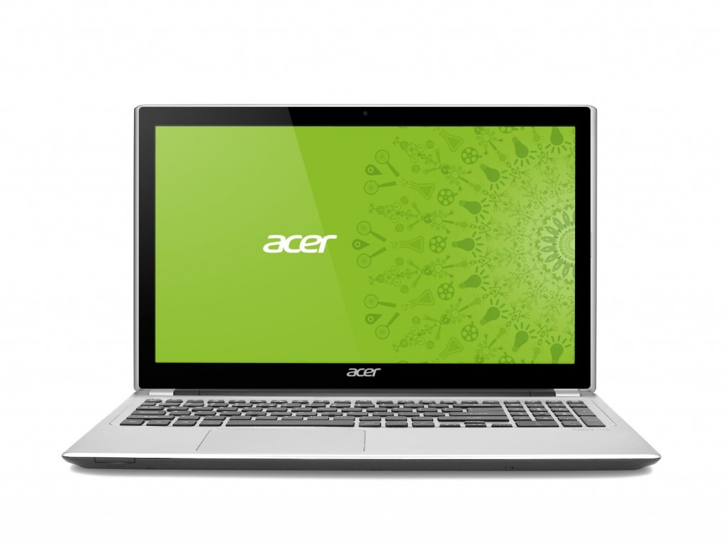 man-hinh-laptop-acer-vo-can-phai-thay-the-moi-co-the-su-dung-tot