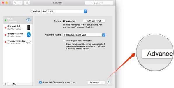 macbook-khong-nhan-duoc-wifi