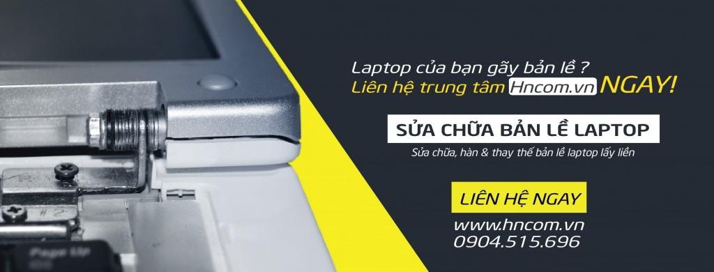 sua-chua-ban-le-laptop