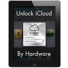 Những giải pháp tối ưu hiệu quả nhất khi iPad 2 3 mini bị khóa iCloud 1