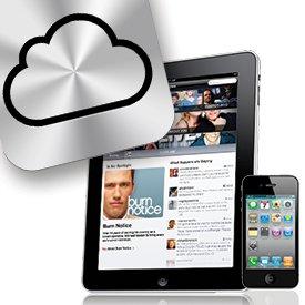 Những giải pháp tối ưu hiệu quả nhất khi iPad 2 3 mini bị khóa iCloud 2
