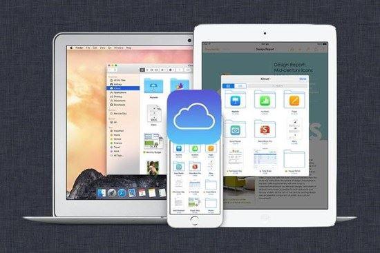 Hướng dẫn cách xóa icloud trên iPad chỉ với các bước vô cùng đơn giản 1