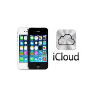 Mở khóa iCloud iPhone4 ở Hà Đông có đáng tin không? 1