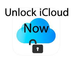 Thực hư việc mở iCloud iPad mini 1 có thật không và có bao nhiêu cách mở khóa? 1