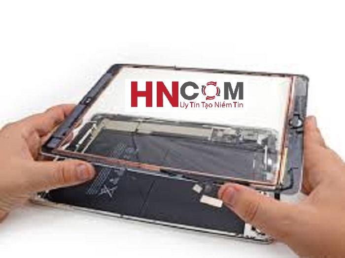 Dịch vụ ép kính iPad giá rẻ Hà Nội mà vẫn đảm bảo được chất lượng 2